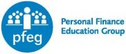 pfeg logo